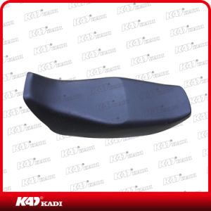 Motorcycle Accessories Motorcycle Seat for CB125 pictures & photos