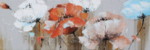 Abstract Oil Painting Wall Art pictures & photos
