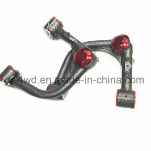 4X4 Adjustable Upper Control Arms for Toyota Hilux Revo pictures & photos