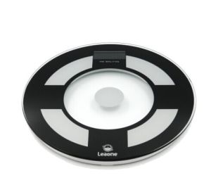 Bluetooth Digital Weighing Bathroom Scale pictures & photos