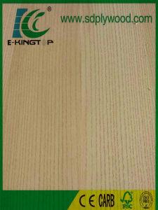 Fancy Plywood Quarter Cut Ash 3.6mm pictures & photos