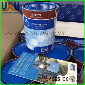 SKF FAG Bearing Grease Lubricant Lghp 2/1 pictures & photos