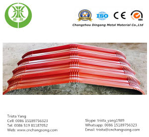 Prepainted Aluminum Coil for Roofing pictures & photos