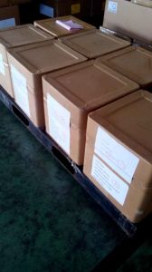 Low Price with Good Quality Cyclohexanol pictures & photos