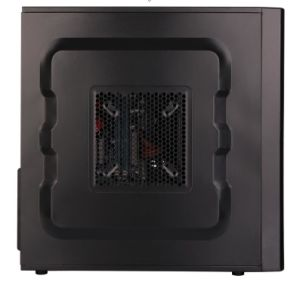 2017 New Design ATX Computer Case pictures & photos