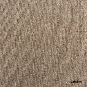 Newest PVC Carpet Tile Spring Pattern 8 Styles pictures & photos