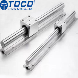 Toco Linear Guide with Smooth Running pictures & photos