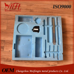 OEM Various Styles of Various Color Models EVA pictures & photos