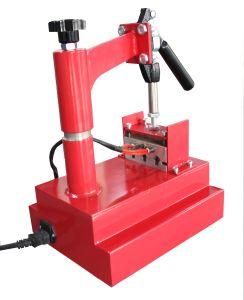 Subliamtion Print DIY Pen Heat Press Machine pictures & photos