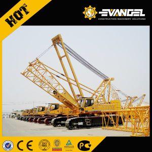 Xcm 55 Ton Crawler Crane Xgc55 pictures & photos