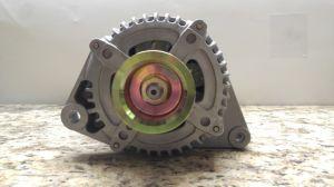 for Toyota Highlander Alternator Lester: 13927 104210-3040, 104210-3041, 104210-3042, 104210-3043 27060-20170 pictures & photos