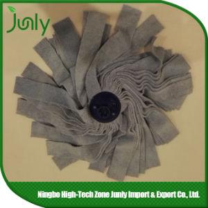 Multicolor, Customize, Ultra-Fine Fiber Cleaning Mop Head pictures & photos