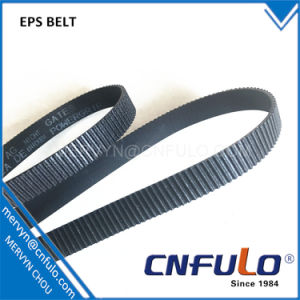 Electric Power Steering Belts, Motorherz for BMW pictures & photos