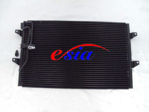 Auto Parts AC Condenser for Opel Astra pictures & photos