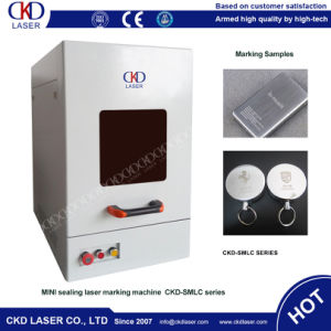 Factory Price Road Marking Machine with Ce pictures & photos