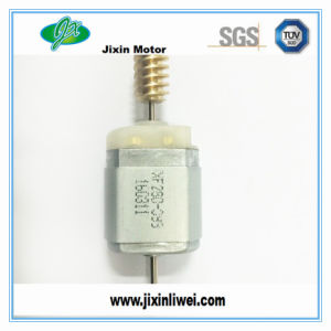 F280-399 DC Motor for Auto Parts 12V pictures & photos