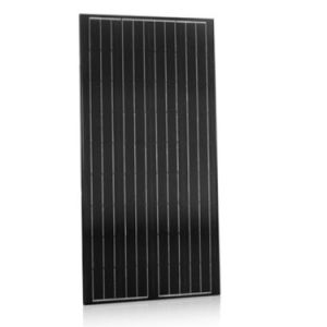 150W 12V Mono Solar Panel for RV Boat or Home Solar System pictures & photos