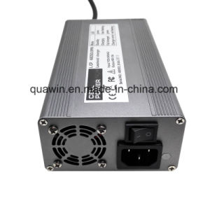 36V 5A Battery Charger for Lead Acid Battery pictures & photos