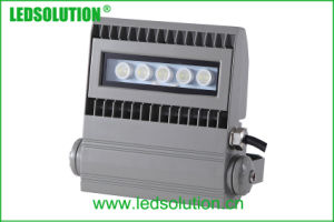New Type Philips 10W Light LED Flood Light pictures & photos