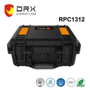 Wholesale Military Plastic Waterproof Case (RPC1312)