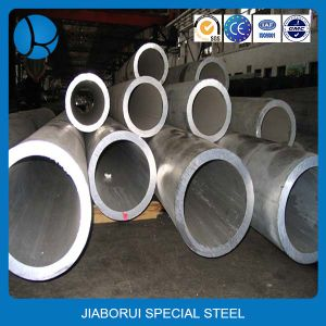 Big Diameter Polishing 310S Stainless Steel pictures & photos