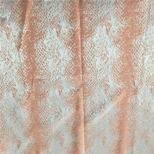 Jacquard Polyester Cotton Best Suit Fabric pictures & photos