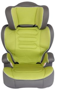 High Quality ECE R44/04 Baby Car Seat Group 2+3 (15-36KGS) pictures & photos