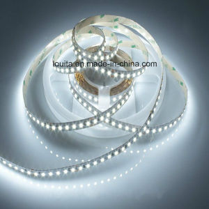 White LED Strips 2835 with 120LEDs/M 12V pictures & photos