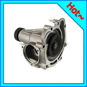Diesel Engine Water Pump for Mercedes-Benz 1172000001 pictures & photos