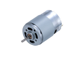 High Quality Power Window Motor pictures & photos