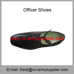 Military Shoes-Military Boots-Desert Boot-Police Shoes-Army Shoes pictures & photos
