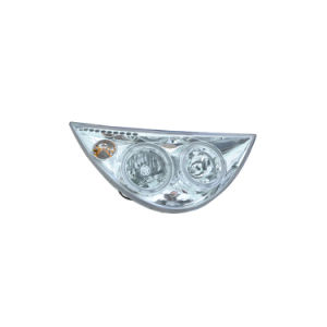 Japanese Car LED Lamp 2004 2012 Model for Toyota Corolla pictures & photos