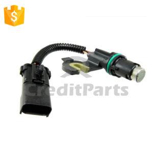 Creditparts/Crdt Automotive Crankshaft Position Sensor Su3070 5s1276 4686353 for Chrysler Dodge pictures & photos