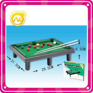 Snooker Table Price Kids Games Play pictures & photos
