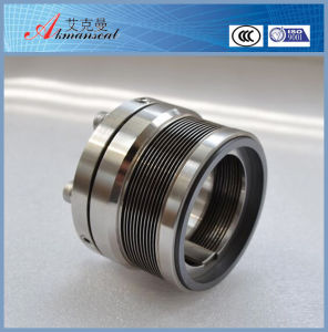 Akm Mechanical Seal Replace Burgmann Mflwt80 Seal pictures & photos