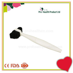 Foot Shape Reflex Hammer Monofilament Test Diabetic Monofilament pictures & photos