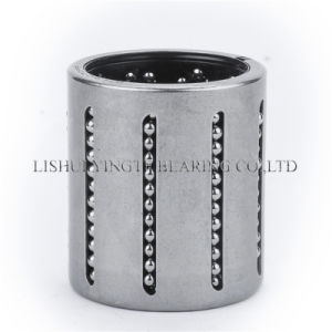 Good Price and Hot Sale Bearing Steel Linear Bearing for CNC Machine pictures & photos