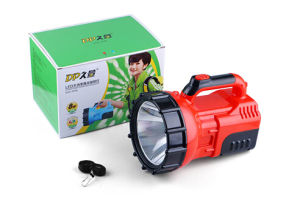 High Power Strong Light Emergency Light pictures & photos