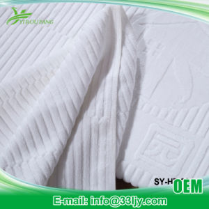 Factory Sale Luxuryhand Washing Clothes for Motel pictures & photos
