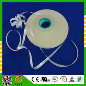 High Quality Strip-Shaped Mica Electric Insulation Tape with SGS Certification pictures & photos