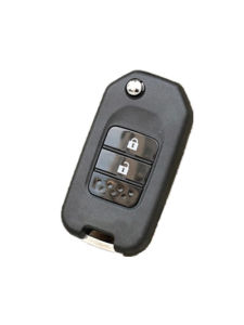 Car Key Fob for Honda Fit, Vezel pictures & photos