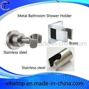 Newest Metal Bathroom Shower Base Wholesale Factory Price pictures & photos