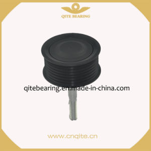 Belt Pulley for Porsche-Auto Spare Part -Pulley pictures & photos