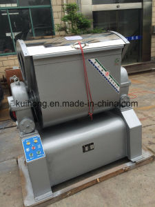 Kh-50/100 Industrial Bread Dough Mixer pictures & photos