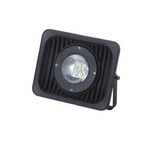 25W CREE LED Flood Light pictures & photos