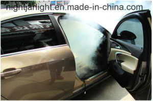 Automotive Portable Antibacterial Disinfectant Sprey Smoke Machine pictures & photos