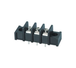 Barrier Terminal Block 8.25mm Pitch pictures & photos