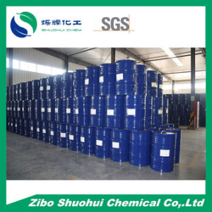Special Polyether Polyols pictures & photos