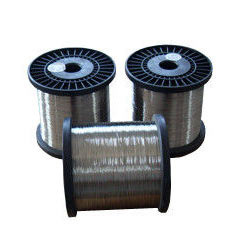 Anti-Corrosion Component Monel Alloy Wire pictures & photos