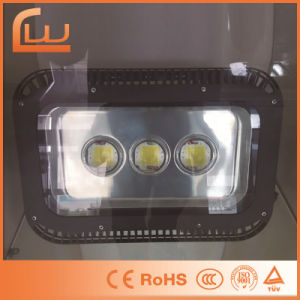 Cheap Price AC220V 150W LED Flood Light pictures & photos